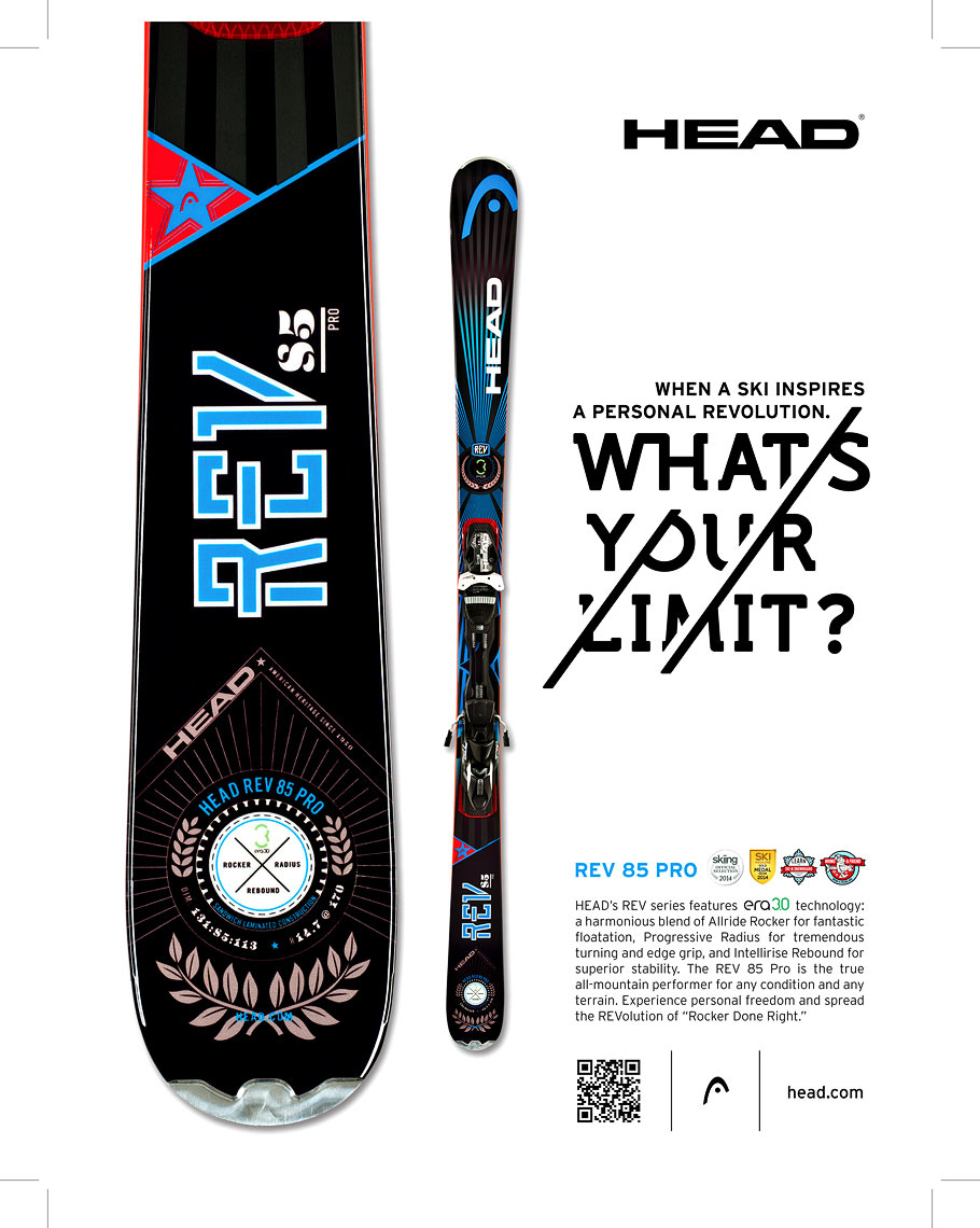 HEAD_SKIING_Rev85Pro_8.5x10.875_FINAL_outlined