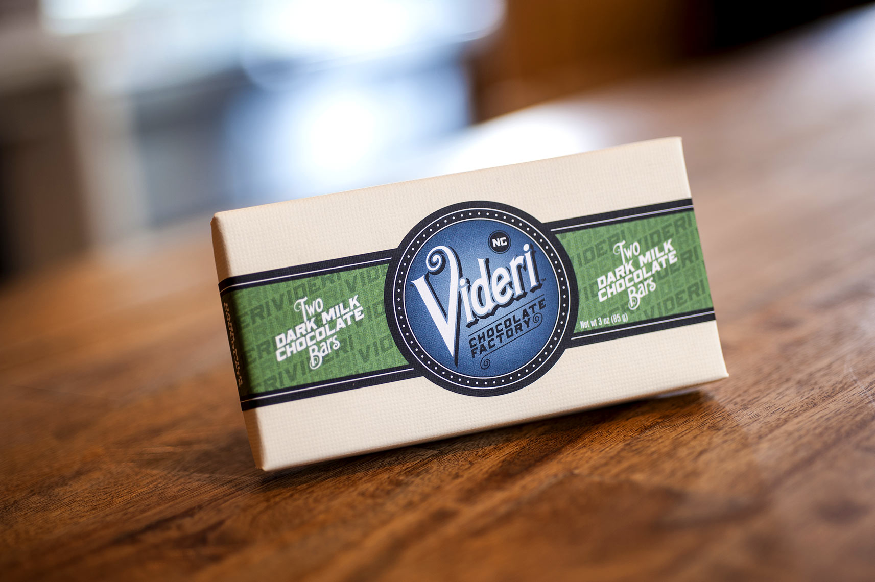 product photography Videri Chocolate Factory Raleigh NC Bryan Regan
